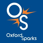 OU-OxfordSparks-Brand-Logo-alternative%20square