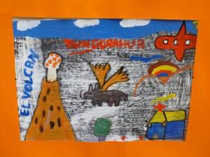 kids_Art_Tungurahua